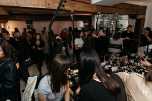 BobbiBrown.ConfidentBeauty.Campaign.Launching.Party.0008