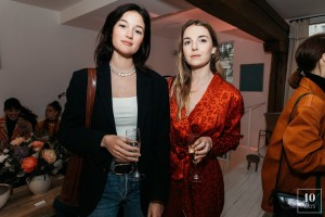 BobbiBrown.ConfidentBeauty.Campaign.Launching.Party.0009