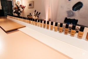 BobbiBrown.ConfidentBeauty.Campaign.Launching.Party.0010
