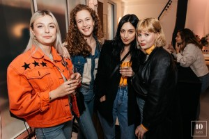 BobbiBrown.ConfidentBeauty.Campaign.Launching.Party.0015