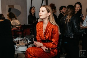 BobbiBrown.ConfidentBeauty.Campaign.Launching.Party.0017