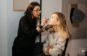 BobbiBrown.ConfidentBeauty.Campaign.Launching.Party.0019