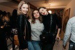 BobbiBrown.ConfidentBeauty.Campaign.Launching.Party.0041
