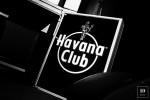 Havana_Club_Di_Meh_04©shehanhanwellage