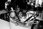 Havana_Club_Di_Meh_05©shehanhanwellage