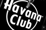 Havana_Club_Di_Meh_24©shehanhanwellage