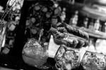 Havana_Club_Di_Meh_82©shehanhanwellage