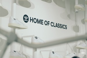 House.Of.Classics.adidas.TENDAYSINPARIS.0000