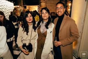 Longchamp_VictorMalecot_TenDaysInParis0015