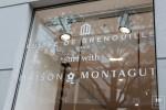 Maison Montagut.Cuisse de Grenouille.0033