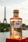 JUNE.G'Vine .Party at.MademoiselleMouche.tendaysinparis.0008
