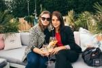 JUNE.G'Vine .Party at.MademoiselleMouche.tendaysinparis.0020