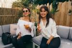 JUNE.G'Vine .Party at.MademoiselleMouche.tendaysinparis.0022