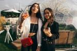 JUNE.G'Vine .Party at.MademoiselleMouche.tendaysinparis.0023