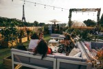 JUNE.G'Vine .Party at.MademoiselleMouche.tendaysinparis.0030