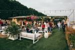 JUNE.G'Vine .Party at.MademoiselleMouche.tendaysinparis.0031
