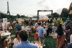 JUNE.G'Vine .Party at.MademoiselleMouche.tendaysinparis.0035