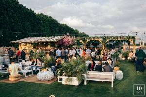 JUNE.G'Vine .Party at.MademoiselleMouche.tendaysinparis.0036