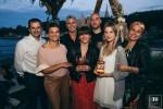 JUNE.G'Vine .Party at.MademoiselleMouche.tendaysinparis.0047