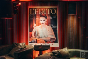 L'EDITO.Magazine.Numéro21.0002