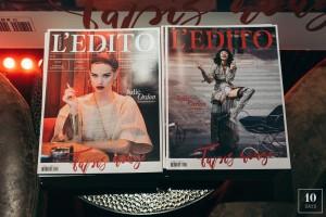 L'EDITO.Magazine.Numéro21.0003
