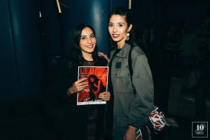 L'EDITO.Magazine.Numéro21.0048