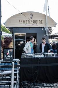 OFFParis.Seine.Konbini Radio.tendaysinparis.0007