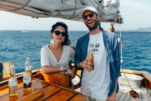 Calvi On The Rocks 2019 - Corona