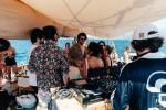 CalviOnTheRocks_Day1_Corona_AlekKatar_TenDaysInParis-89
