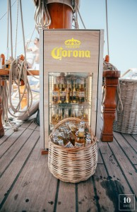 Calvi On The Rocks 2019 - Corona