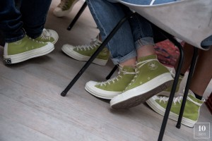 Converse.Dinner.tendaysinparis.0021
