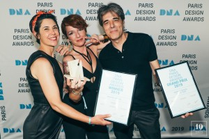 DNA.award.tendaysinparis.0002