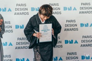 DNA.award.tendaysinparis.0003