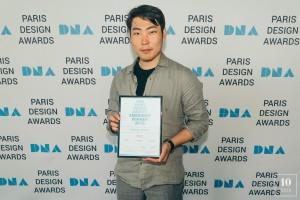 DNA.award.tendaysinparis.0004