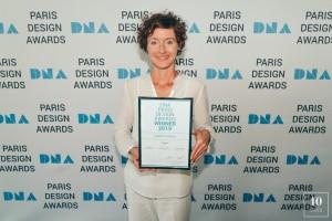DNA.award.tendaysinparis.0005