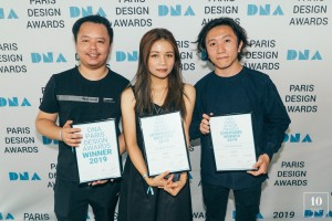 DNA.award.tendaysinparis.0008