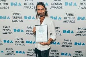 DNA.award.tendaysinparis.0009