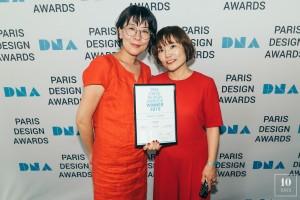 DNA.award.tendaysinparis.0010
