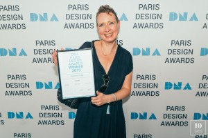 DNA.award.tendaysinparis.0011