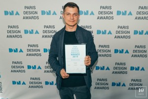 DNA.award.tendaysinparis.0021