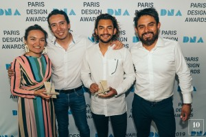 DNA.award.tendaysinparis.0027