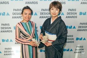 DNA.award.tendaysinparis.0036