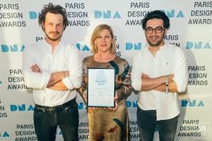 DNA.award.tendaysinparis.0045