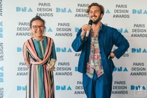 DNA.award.tendaysinparis.0051