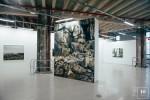 DavidDeBeyter_PacoRabanne_GaleriesLafayette_VictorMalecot-10