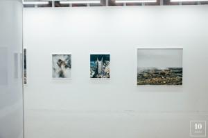 DavidDeBeyter_PacoRabanne_GaleriesLafayette_VictorMalecot-12