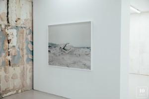DavidDeBeyter_PacoRabanne_GaleriesLafayette_VictorMalecot-14