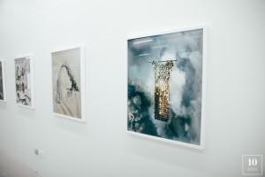 DavidDeBeyter_PacoRabanne_GaleriesLafayette_VictorMalecot-38