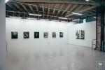 DavidDeBeyter_PacoRabanne_GaleriesLafayette_VictorMalecot-5