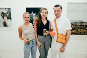 DavidDeBeyter_PacoRabanne_GaleriesLafayette_VictorMalecot-55